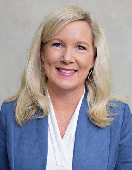 Stephanie Clarke Property Manager Realtor