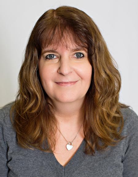 Jill Beninato