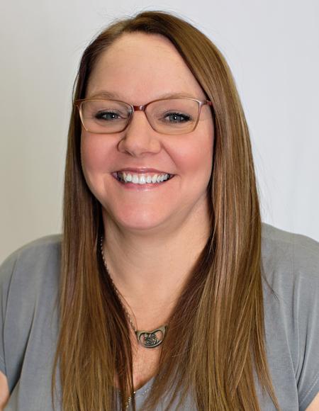 Kristen Lawson