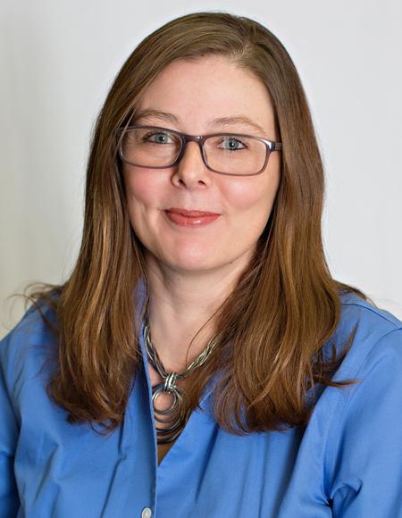 Sandra Keeve